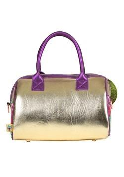 Irregular Choice Be Charming Snake Handbag Alt 2