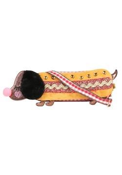 Irregular Choice Sausage Sarnie Crossbody Bag Alt 2