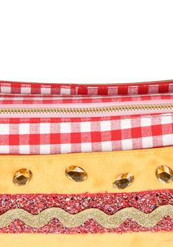 Irregular Choice Sausage Sarnie Crossbody Bag Alt 4