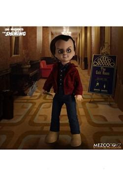 Living Dead Dolls The Shining Jack Torrance Alt 1