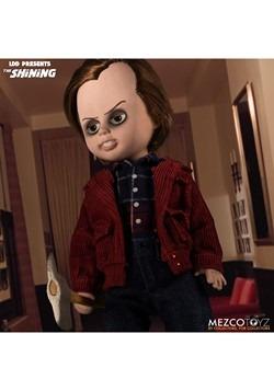 Living Dead Dolls The Shining Jack Torrance Alt 2