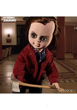 Living Dead Dolls The Shining Jack Torrance Alt 3