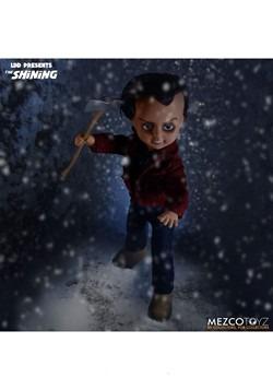 Living Dead Dolls The Shining Jack Torrance Alt 4