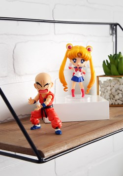 Sailor Moon SH Figuarts Mini-Figure