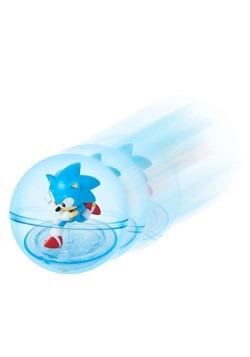 Sonic the Hedgehog Spin Dash Sonic Alt 11