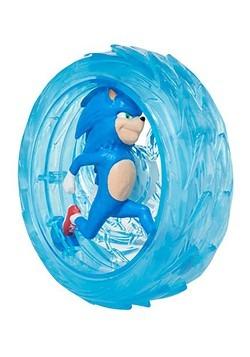 Sonic the Hedgehog Spin Dash Sonic Alt 22