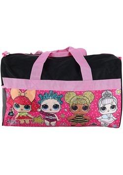 """LOL Surprise! 18"""" Duffel Bag  Alt 3"""