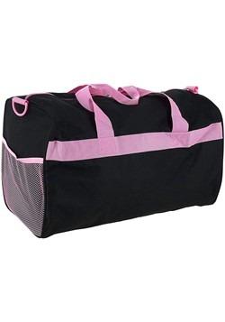 """LOL Surprise! 18"""" Duffel Bag  Alt 4"""