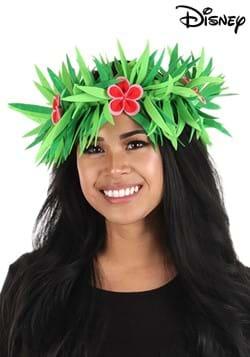 Headband Moana Flower