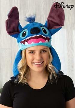 Stitch Sprazy Hat Lilo & Stitch-Update