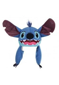 Stitch Sprazy Hat Lilo & Stitch Alt 1