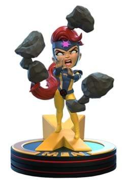 X-Men Jean Grey Q-Fig Diorama Statue