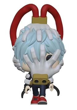 POP Animation My Hero Academia Shigaraki