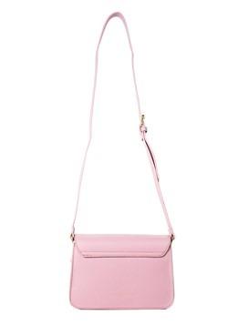 Danielle Nicole Mulan Classic Satchel Bag Alt 2