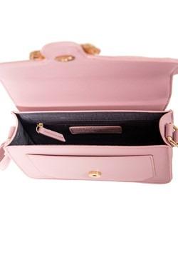 Danielle Nicole Mulan Classic Satchel Bag Alt 3