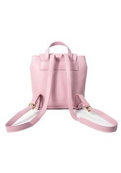 Danielle Nicole Mulan Classic Backpack Alt 1