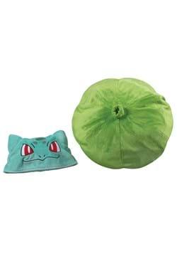 Pokemon Bulbasaur Accessory Kit