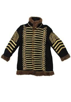 Jimi Hendrix Deluxe Jacket Costume for Men 2