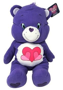 Care Bears Harmony Bear 24 Plush