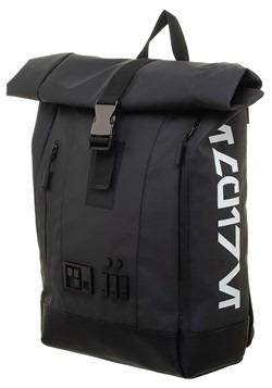 Star Wars Tie Fighter Built Up Backpack Alt 1