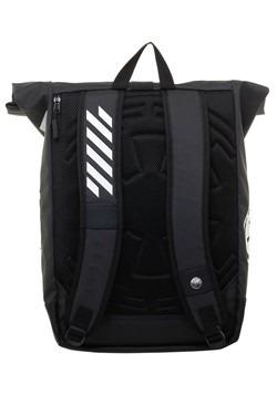 Star Wars Tie Fighter Built Up Backpack Alt 2