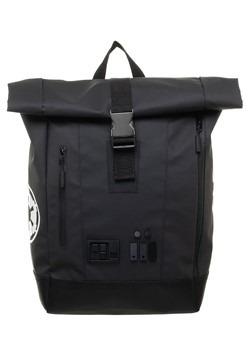 Star Wars Tie Fighter Built Up Backpack Alt 3