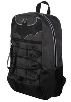 Batman Bungee Backpack Alt 2