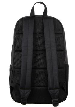 Batman Bungee Backpack Alt 3