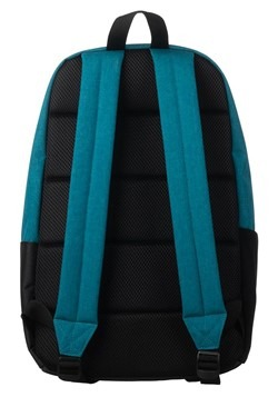 My Hero Academia UA High School Bungee Backpack Alt 1