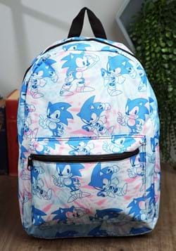 Tie Dye Sonic Quicturn Backpack-1