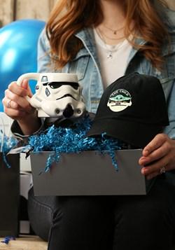 Star Wars Mandalorian The Child Dad Hat