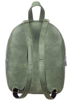 Legend of Zelda Mini Backpack Alt 1