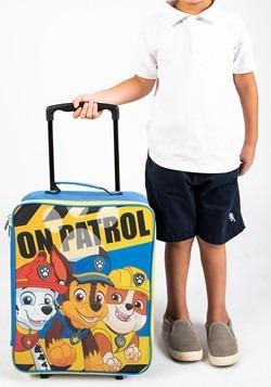 Paw Patrol Pilot Case Alt 2