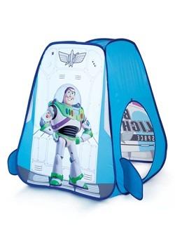 Toy Story Buzz Lightyear Play Tent Alt 1