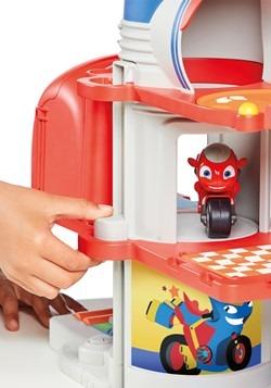 Ricky Zoom House Playset Alt 4