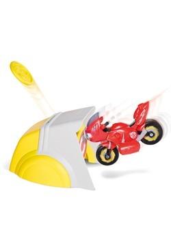 Ricky Zoom Speed & Stunt Playset Alt 2