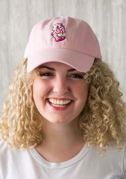 Care Bears Cheer Bear Dad Cap