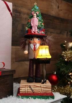 A Christmas Story Nutcracker