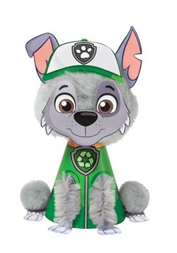 My Paw Patrol Pom-Pom Pups Craft Kit Alt 4