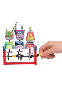 LEGO Gear Bots Activity Kit Alt 2