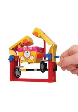 LEGO Gear Bots Activity Kit Alt 3