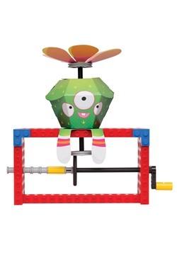 LEGO Gear Bots Activity Kit Alt 4