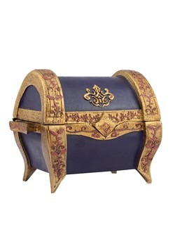 Legend of Zelda Chest Moneybox