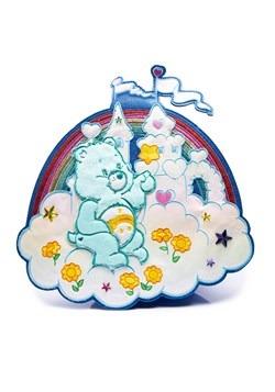 Irregular Choice Care Bears Sweet Wishes Crossbody Bag New