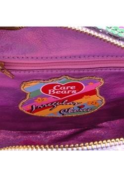 Irregular Choice Care Bears Sweet Wishes Crossbody Bag2