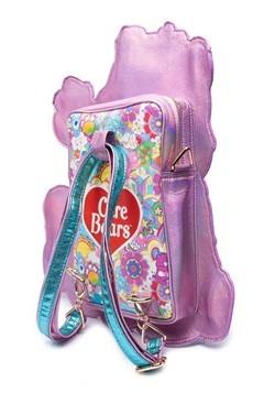 Irregular Choice Care Bears Sweet Dreams Crossbody Bag3