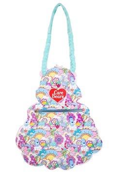 Irregular Choice Care Bears Full Cheer Pink Crossbody Bag2 N
