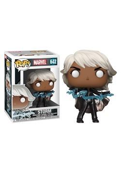 POP Marvel: X-Men 20th- Storm