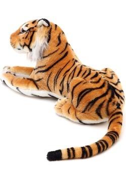 Arrow the Tiger Animal Plush Alt 3
