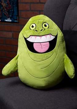 Ghostbusters Slimer HugMe Vibrating Plush-1